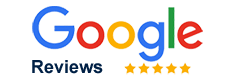 Google Freecom Internet Services Reviews