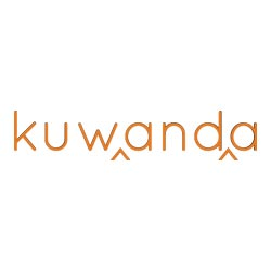 Kuwanda Free Online Surveys