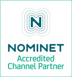 Nominet Accredited Channel Partner Freecom Internet Services Limited