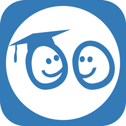 School Life - Website Messaging and App for Schools