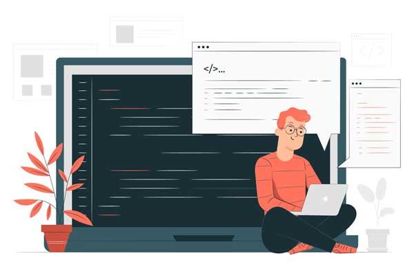 Search Engine Optimisation HTML Coding