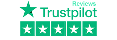 Trustpilot Freecom Internet Services Reviews
