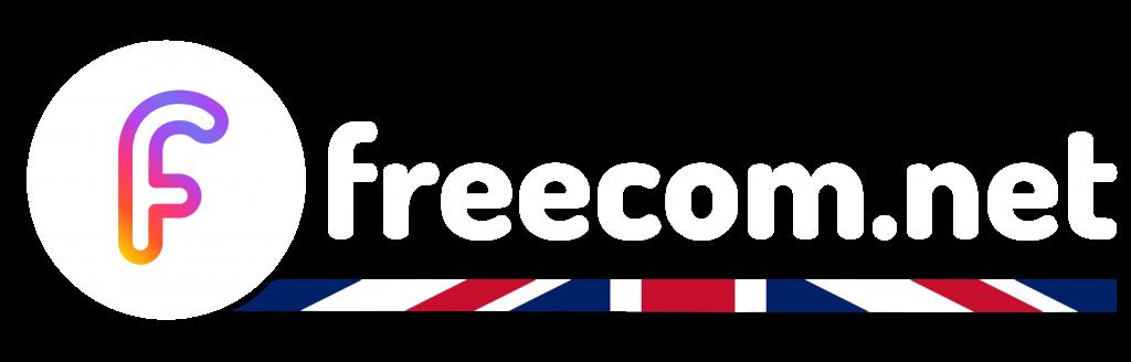 Website design by Freecom